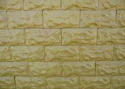 Цена фасадной плитки для дома